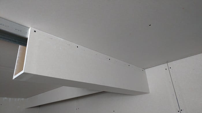 Profil U 150 1 2mb Sklep Flexgips