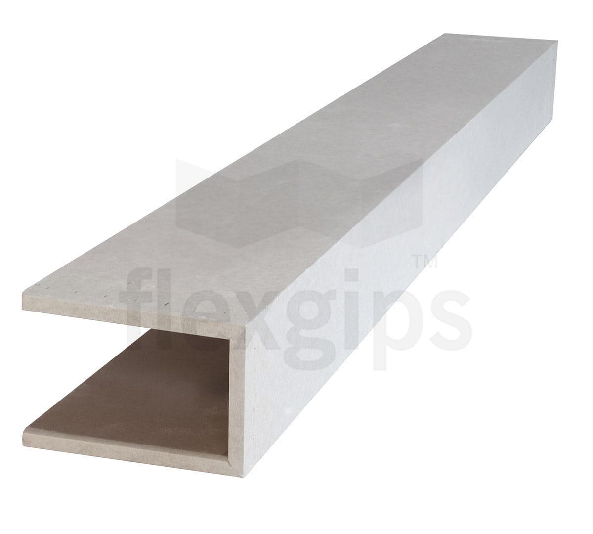Profil U 100 - 1,2mb Sklep FlexGips